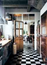40 Best Modern Farmhouse Flooring Woods Design Ideas (23)
