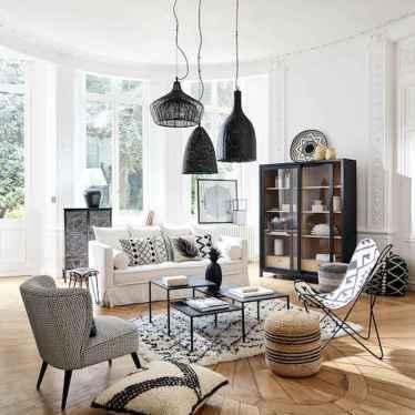 40 Best Modern Farmhouse Flooring Woods Design Ideas (25)