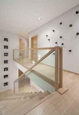 40 Best Modern Farmhouse Flooring Woods Design Ideas (26)