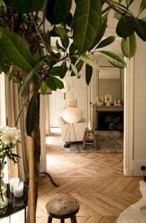 40 Best Modern Farmhouse Flooring Woods Design Ideas (5)