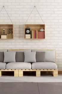 40 Best Modern Farmhouse Sofa Family Rooms Decor Ideas And Design (4)
