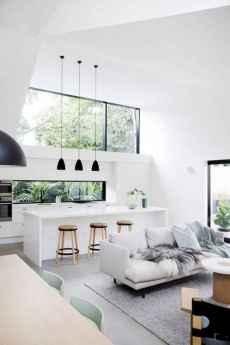 40 Rustic Studio Apartment Decor Ideas (13)