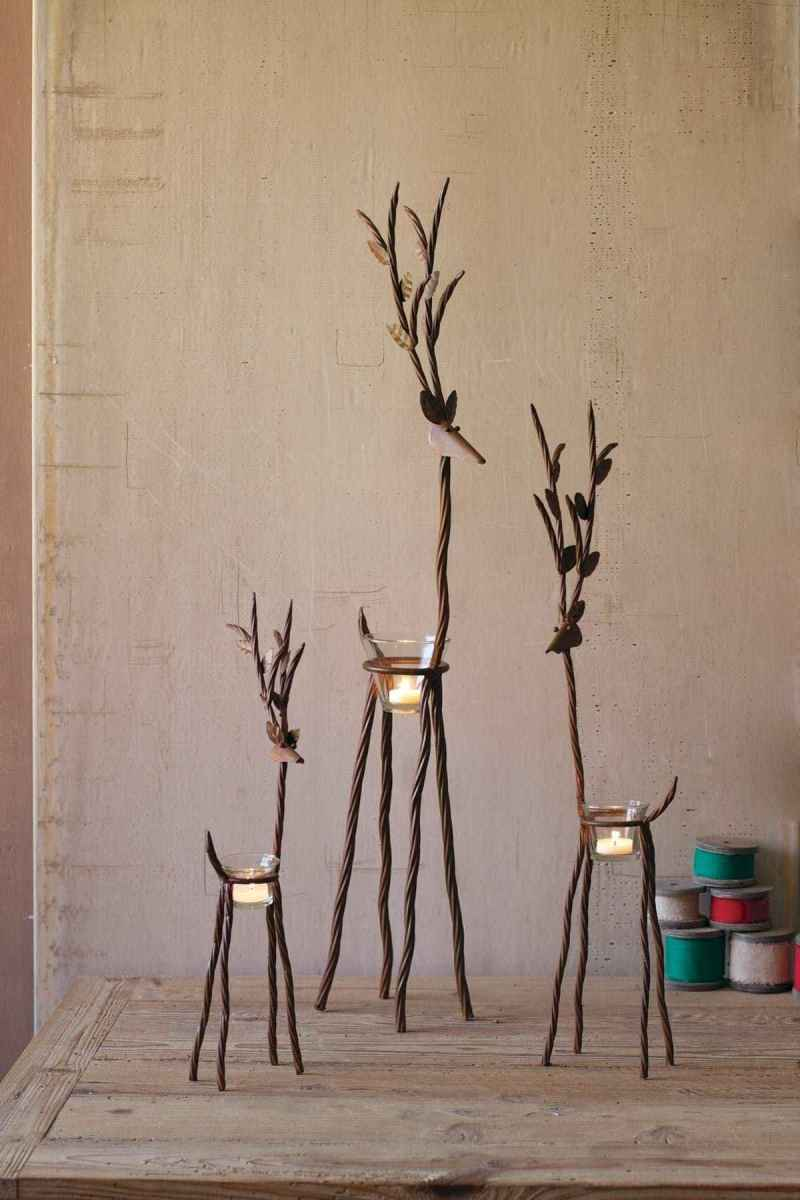 70 Awesome Christmas Lights Apartment Decorating Ideas And Makeover (11)