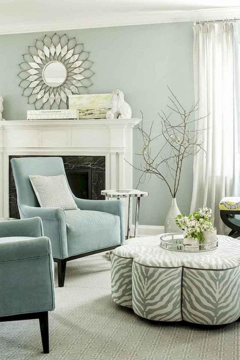 80 Elegant Furniture For Modern Farmhouse Living Room Decor Ideas (1)