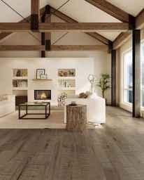 80 Elegant Furniture For Modern Farmhouse Living Room Decor Ideas (14)
