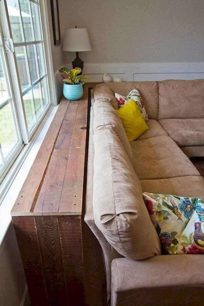 80 Elegant Furniture For Modern Farmhouse Living Room Decor Ideas (3)