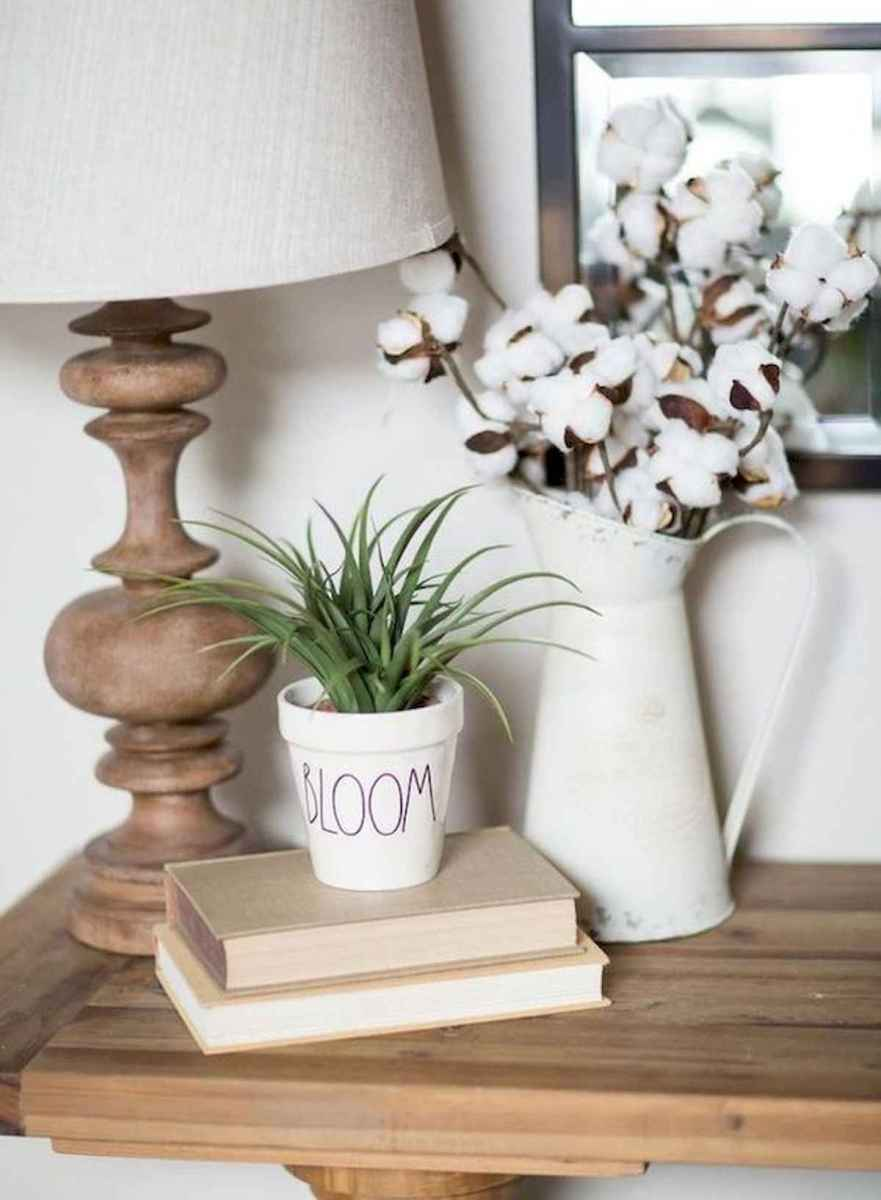 80 Elegant Furniture For Modern Farmhouse Living Room Decor Ideas (32)