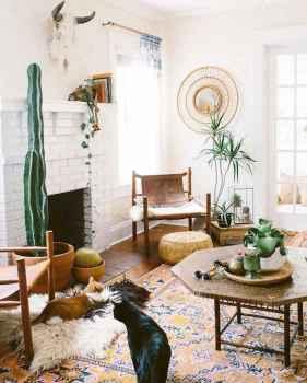 80 Elegant Furniture For Modern Farmhouse Living Room Decor Ideas (44)