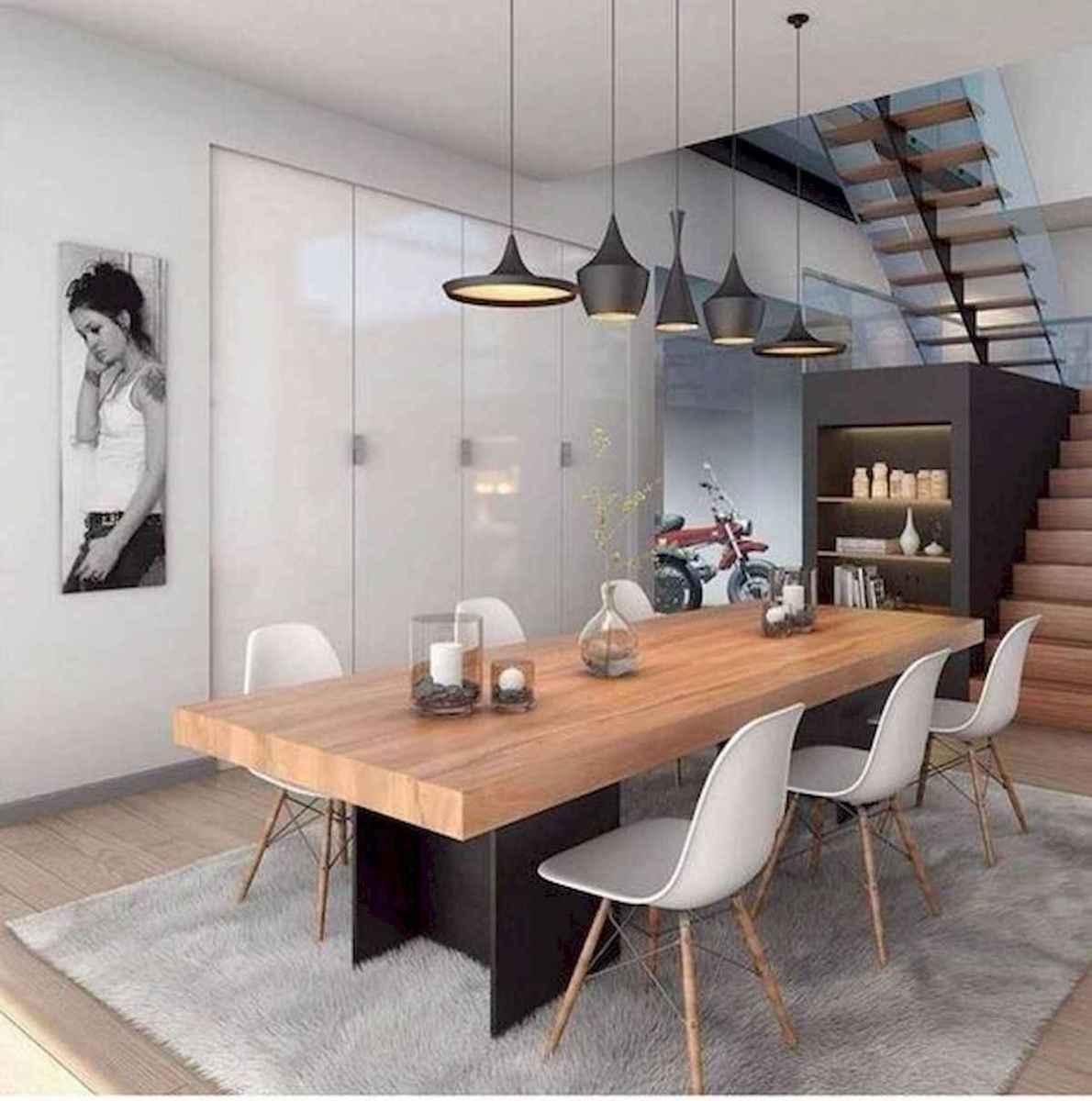 80 Elegant Furniture For Modern Farmhouse Living Room Decor Ideas (46)