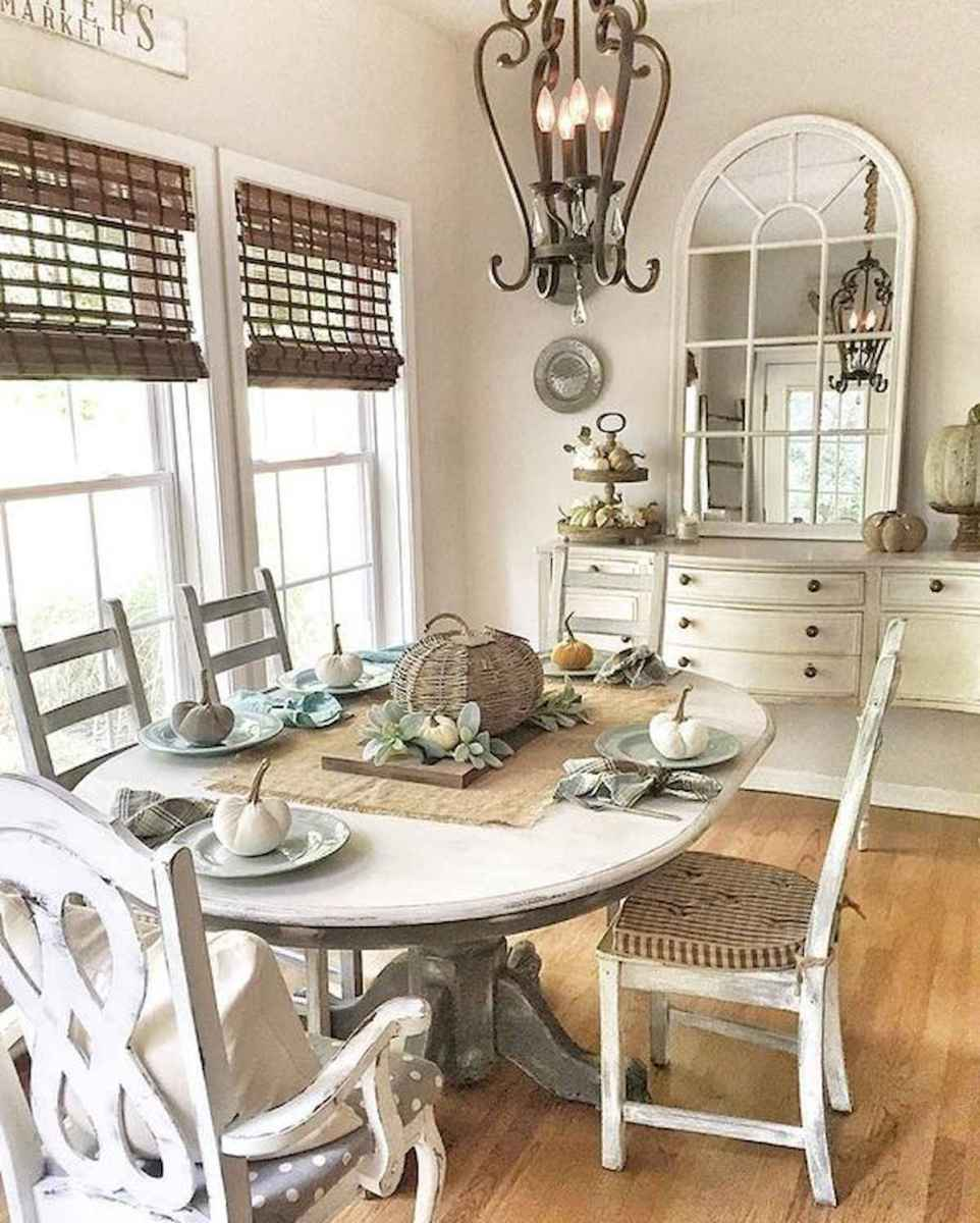 80 Elegant Furniture For Modern Farmhouse Living Room Decor Ideas (79)