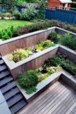 23 Awesome Built In Planter Ideas to Upgrade Your Outdoor Space (12)