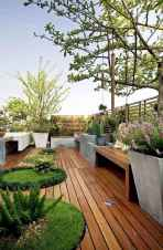 23 Awesome Built In Planter Ideas to Upgrade Your Outdoor Space (13)