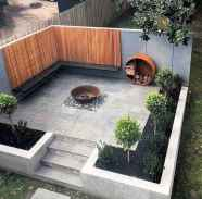 23 Awesome Built In Planter Ideas to Upgrade Your Outdoor Space (4)