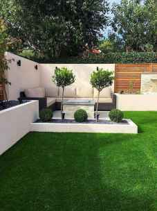 23 Awesome Built In Planter Ideas to Upgrade Your Outdoor Space (9)