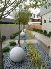 24 Beautiful DIY Garden Ball Ideas (12)