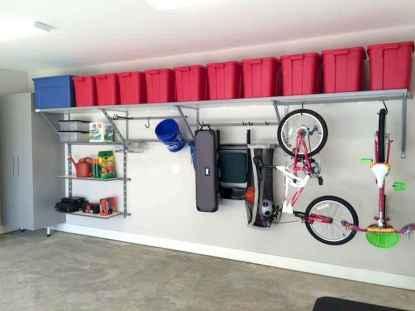 30 Amazing Garage Organization Ideas And Decoration (14)