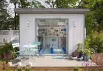 30 Garden Shed Organizations Ideas (19)