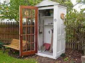 30 Garden Shed Organizations Ideas (6)