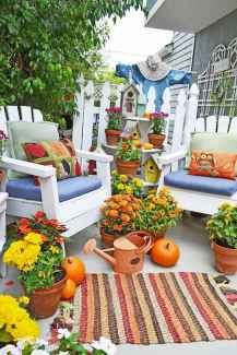 33 Awesome DIY Painted Garden Decoration Ideas for a Colorful Yard (13)