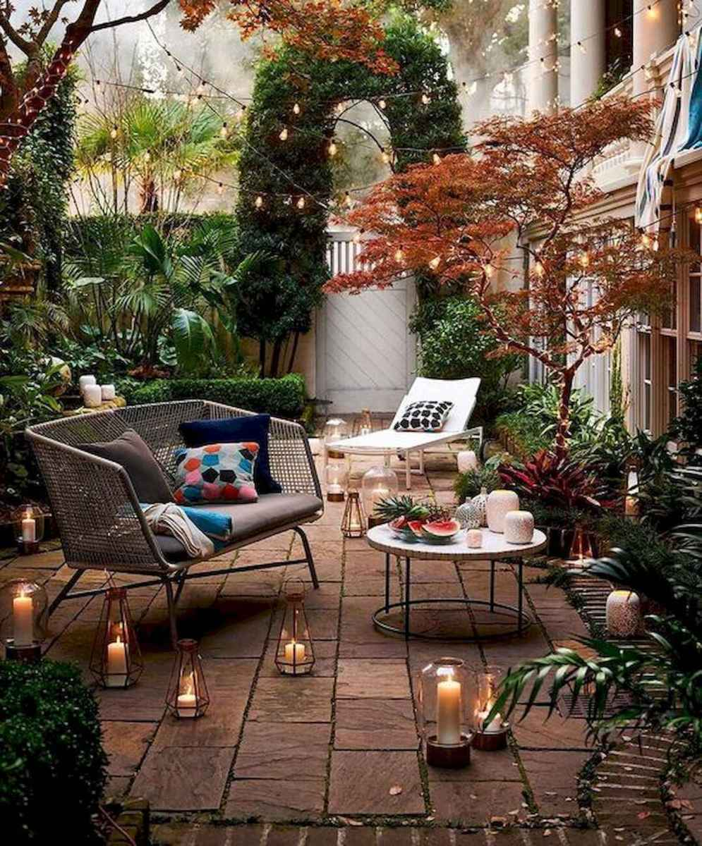 35 Seriously Jaw Dropping Urban Gardens Ideas (1)