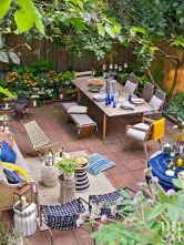 35 Seriously Jaw Dropping Urban Gardens Ideas (16)