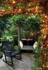 35 Seriously Jaw Dropping Urban Gardens Ideas (28)