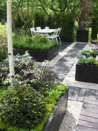 35 Seriously Jaw Dropping Urban Gardens Ideas (30)