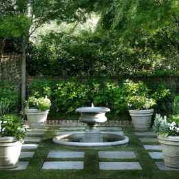 35 Seriously Jaw Dropping Urban Gardens Ideas (5)