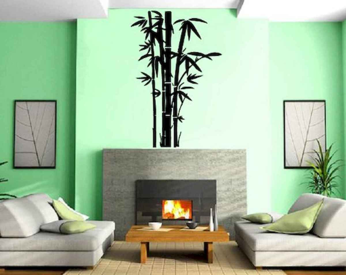 40 Awesome Wall Painting Ideas For Home (1)