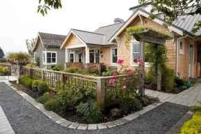 40 Inspiring Front Yard Landscaping Ideas (18)