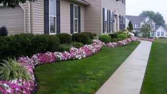 40 Inspiring Front Yard Landscaping Ideas (6)