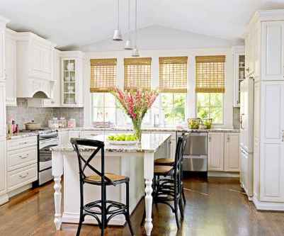 50 Vintage Dining Table Design Ideas And Decor (7)