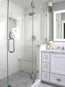 54 Amazing Small Bathroom Remodel Ideas (15)