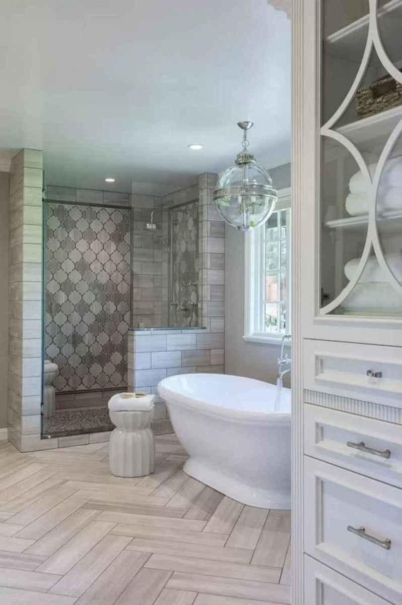54 Amazing Small Bathroom Remodel Ideas (29)