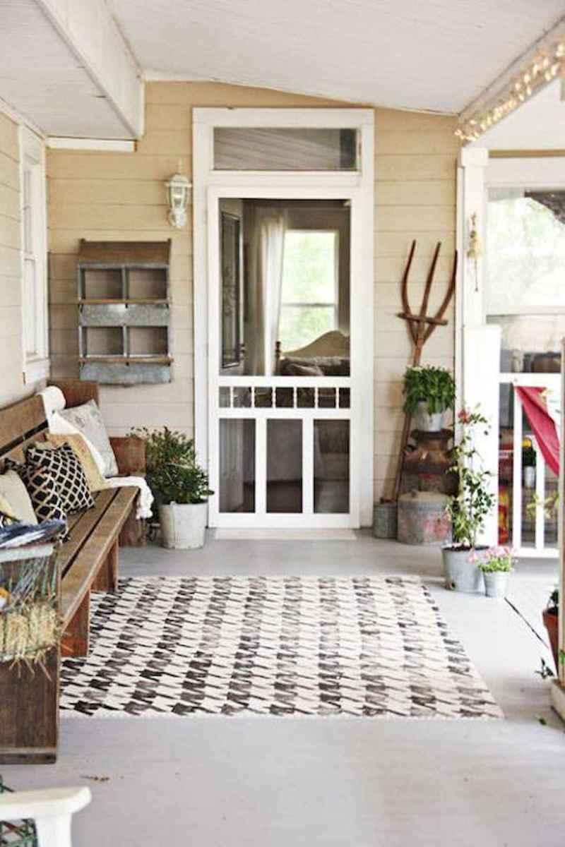 55 Beautiful Farmhouse Wall Decor Ideas (22)