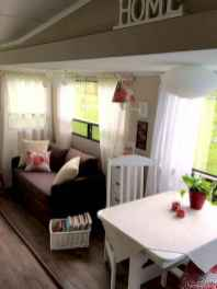 60 Best RV Living Ideas and Tips Remodel (24)