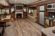 60 Best RV Living Ideas and Tips Remodel (27)