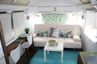 60 Best RV Living Ideas and Tips Remodel (53)