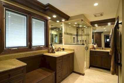 60 Master Bathroom Shower Remodel Ideas (22)