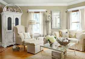 60 Stunning Farmhouse Home Decor Ideas On A Budget (17)