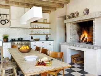 60 Stunning Farmhouse Home Decor Ideas On A Budget (36)