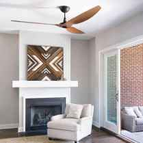 60 Stunning Farmhouse Home Decor Ideas On A Budget (47)