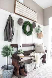 60 Stunning Farmhouse Home Decor Ideas On A Budget (49)
