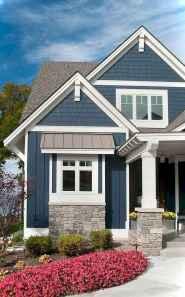 20 Best 2019 Exterior House Trends Ideas (2)