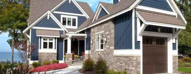 20 Best 2019 Exterior House Trends Ideas (6)
