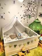 25 Adorable Nursery Room Ideas For Twins (1)