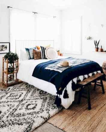 25 Best Bedroom Rug Ideas And Design (14)