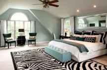 25 Best Bedroom Rug Ideas And Design (19)