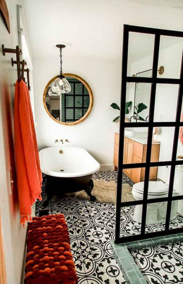 25 Stunning Rug Bathroom Ideas And Makeover (1)