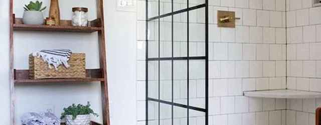25 Stunning Rug Bathroom Ideas And Makeover (10)